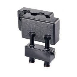 Гидравлический разделитель HW125 Compact