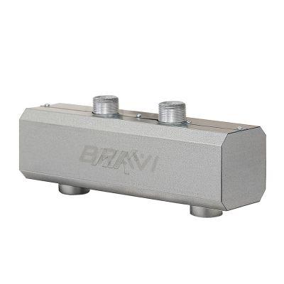 Гидравлические разделители HW125 до 70 кВт