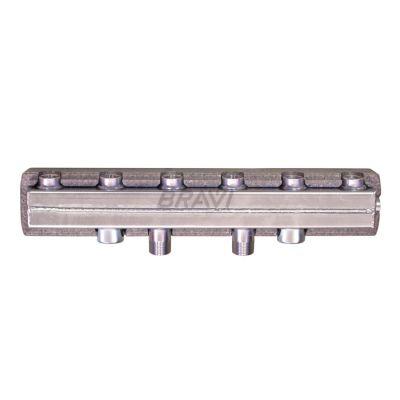 Распределительный коллектор HV90